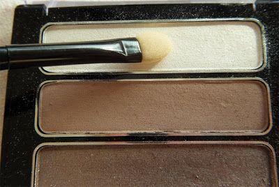 The Beautiful World of Beauty Babe: Aloittelijan meikkitutorial osa 2 / Beginner's makeup tutorial part 2