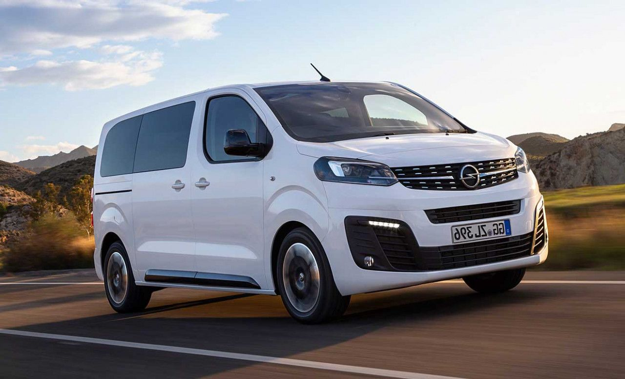 How You Can Attend Opel Zafira Tourer 2020 With Minimal Budget Opel Concept Cars German Brands