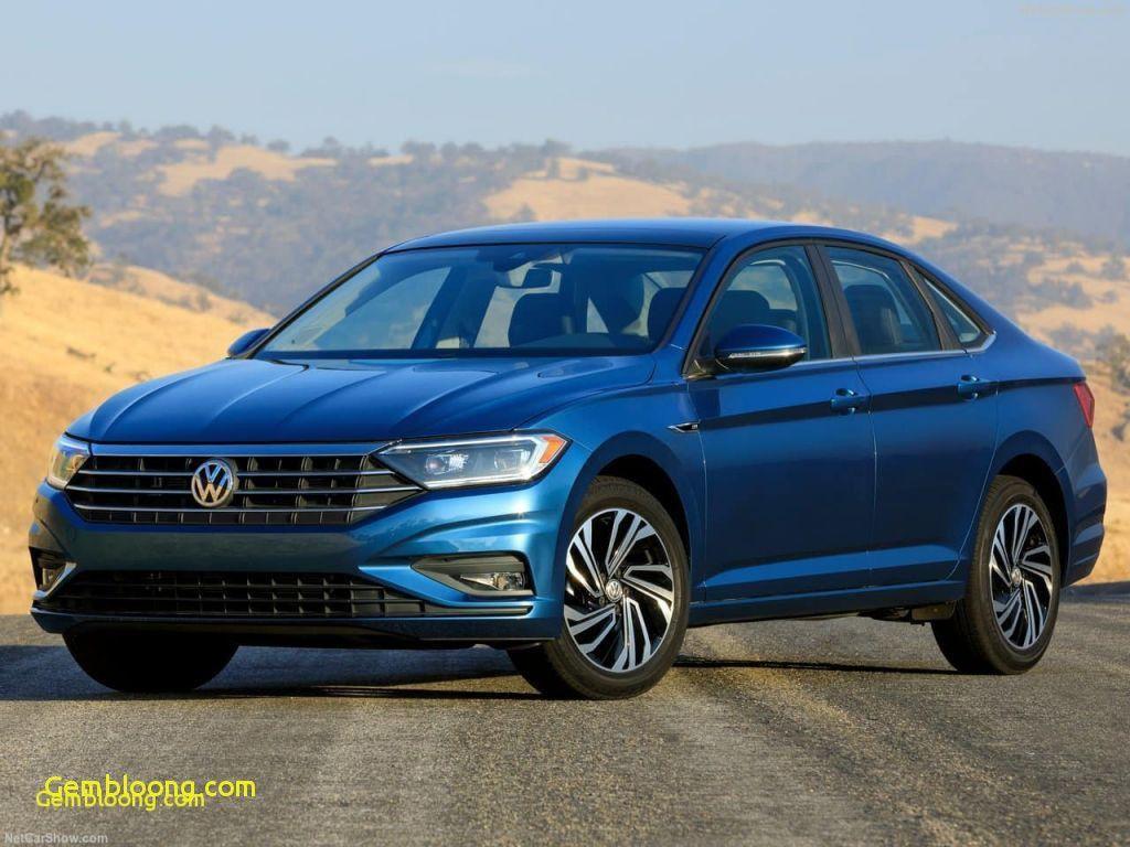 2020 VW Jetta Tdi Gli Price, Design and Review