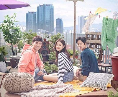 Revolutionary Love Episode 10 English Sub Korean Drama Drama