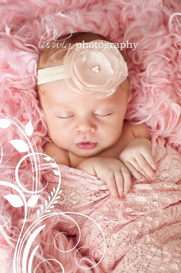 30 adorable newborn babies photographs party snacks newborn
