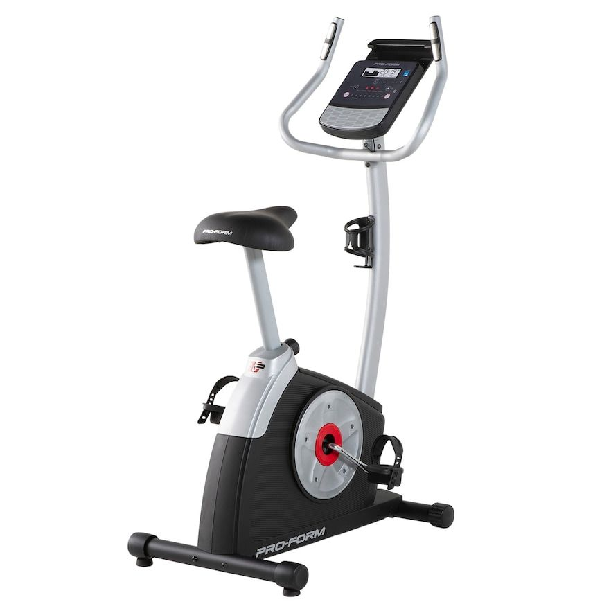 Proform Cadence U2 9 Exercise Bike In 2020 Biking Workout Bike