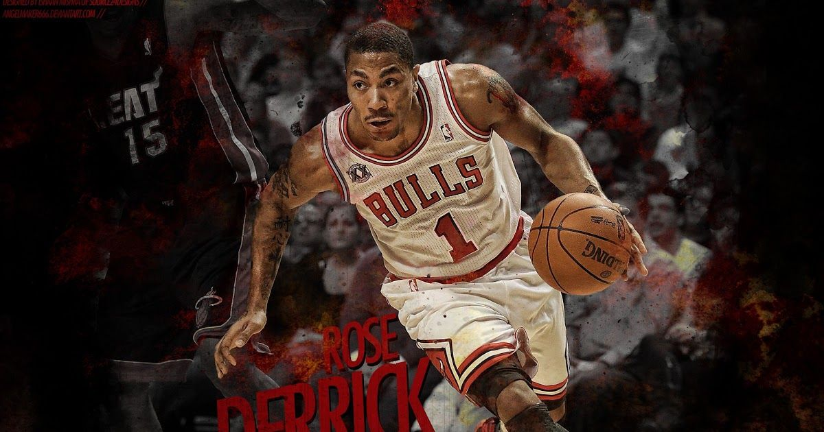 27 D Rose Iphone Wallpaper This Wallpaper Was Upload At February 26 2018 Upload By Jennif In 2020 Iphone 7 Wallpaper Rose Gold Derrick Rose Wallpapers Rose Wallpaper
