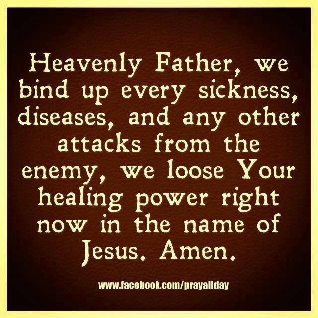 Pin By Quotes For Success On Divine Healing