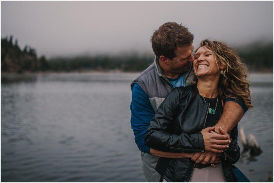 Jamie   Nate || Destination Wedding Photographer — Maheux Studios Photography || Fort Collins