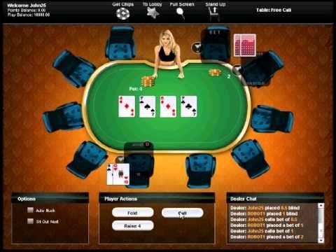 sticky online casino bonuses
