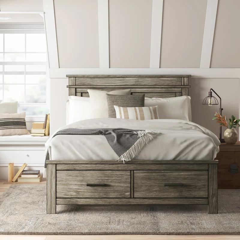 47+ Birch lane bedroom furniture ideas in 2021