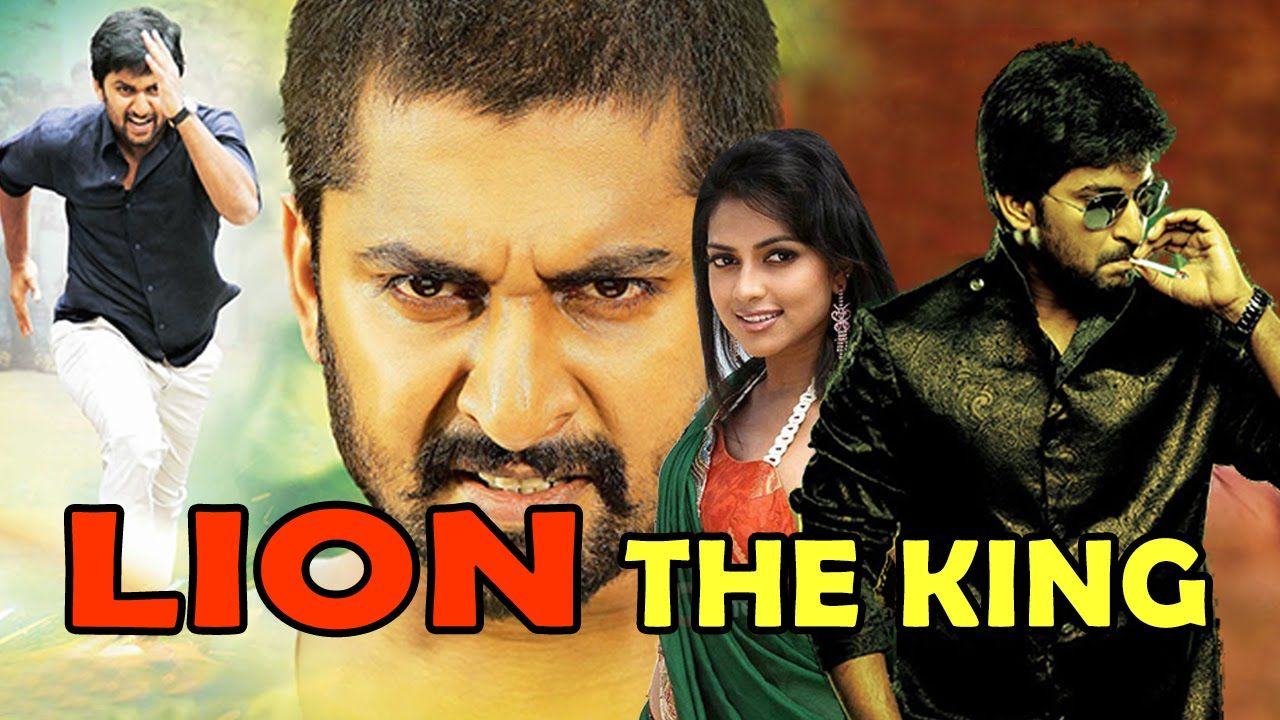free movie on youtube hindi new 2015