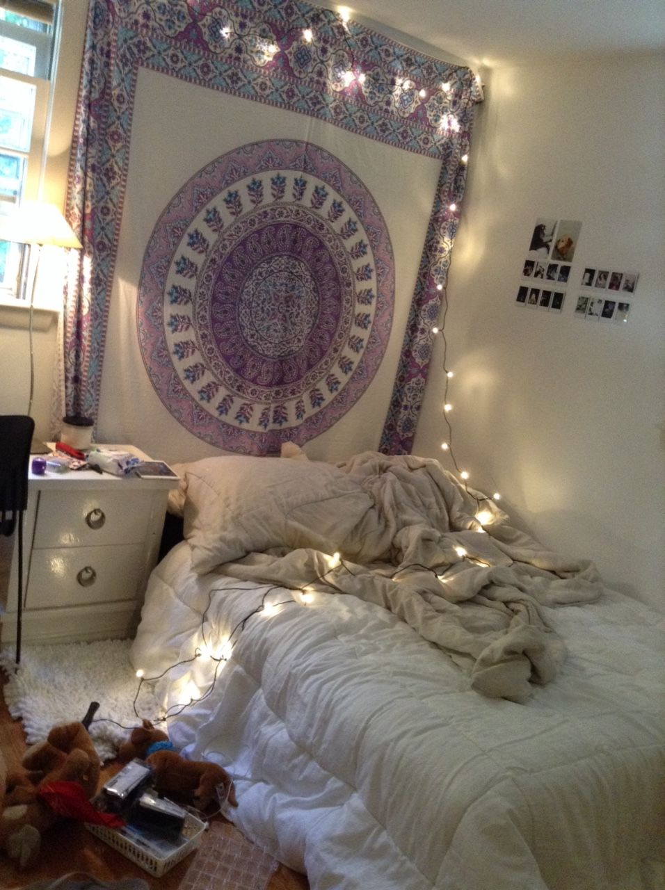 room goals | tumblr | ♥home sweet home♥ | pinterest | room goals