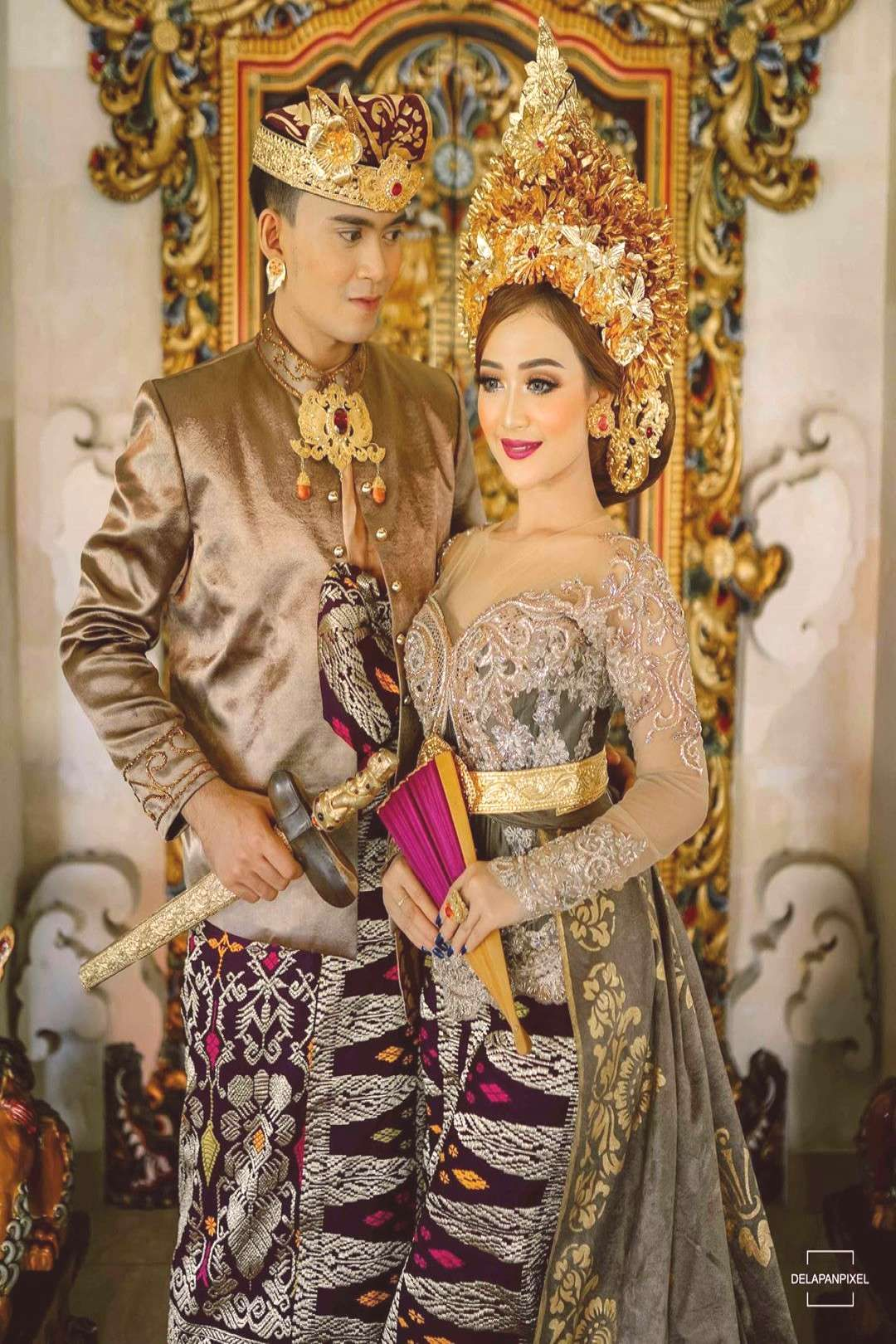 Pricelist Wardrobe Lainnya Silahka Lokasi People Untuk Dari Info New Dan 2 New Wardrobe Dari Lokasi Untu In 2020 Indonesian Wedding Fashion Victorian Dress