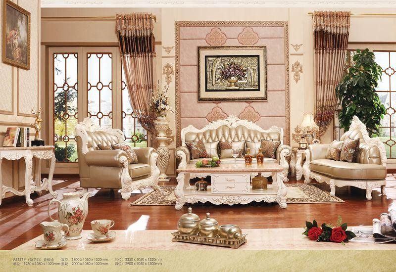 28++ European style living room furniture ideas in 2021