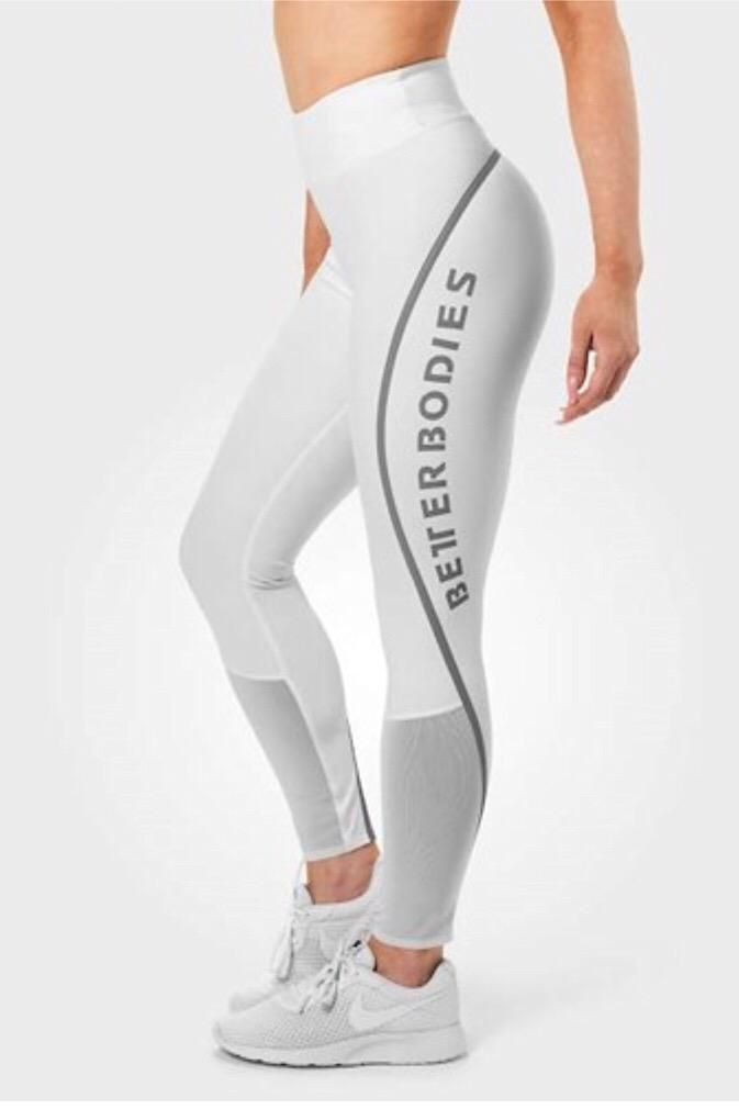 bf63edc892c166 NEBBIA Combi Fitness Tights 214 in 2019 | JustLookSexy apparel | Tights,  Apparel design, Fitness