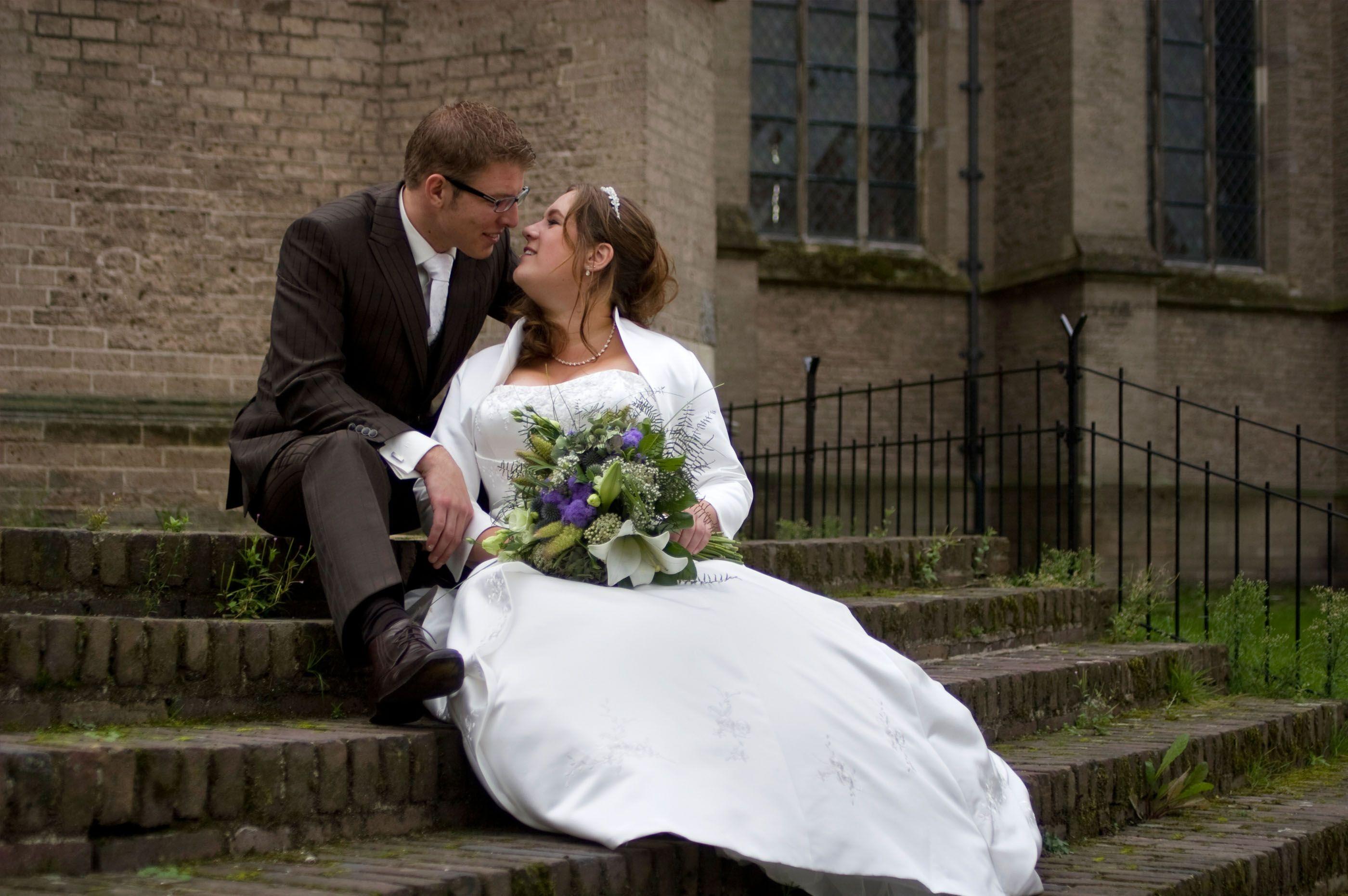 Peter & Hanneke Hanneke, Lovely  Weddingphotography, bruidsfotografie www.deweerdfotografie.nl (copyright Pim de Weerd)