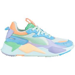 PUMA RS-X Toys - Women's   Dad shoes