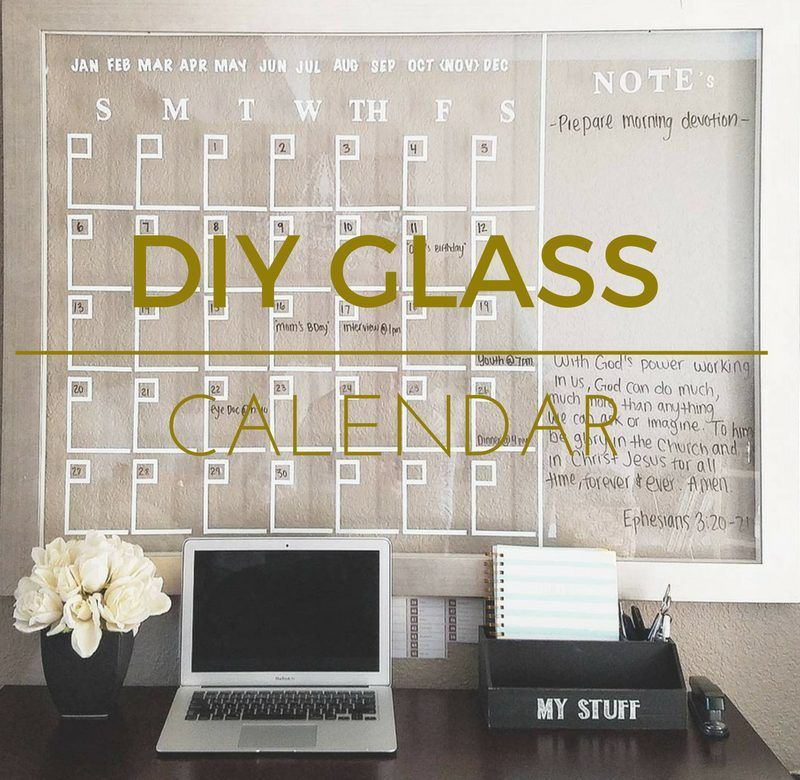 Home Decor Diy Projects: Diy Home Decor Projects, Unique Home