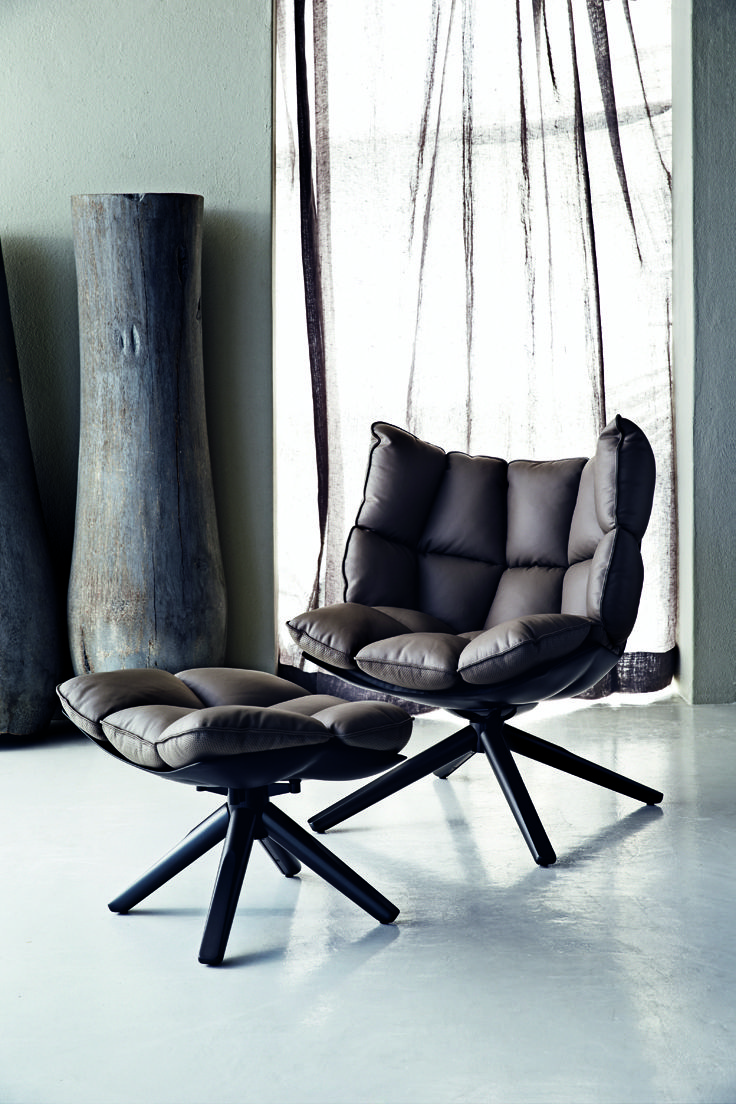 SIMONE NATURALLY INSPIRED LLP | A luxury concept home decor store SIMONE\u0027s philosophy and aesthetic & SIMONE NATURALLY INSPIRED LLP | A luxury concept home decor store ...