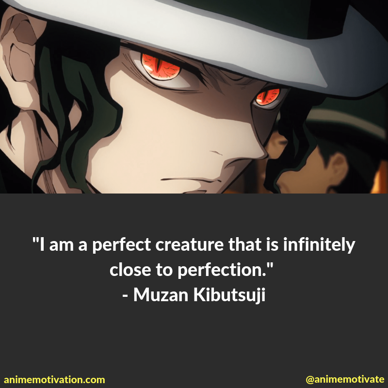 43+ Of The BEST Demon Slayer Quotes For Fans Of The Anime
