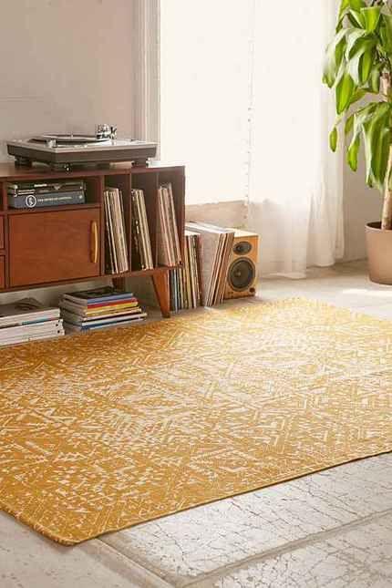 Modern Bohemian Bedroom Inspiration #modernbohemianbedrooms