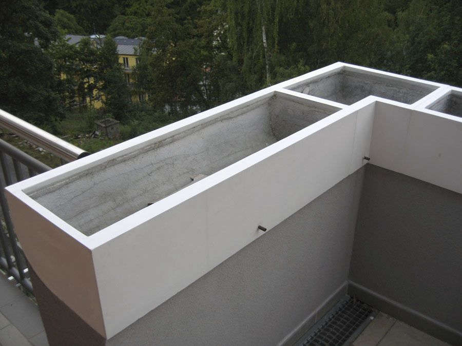 concrete-planter-66642-4973299.jpg (JPEG Image, 900 × 675 pixels ...