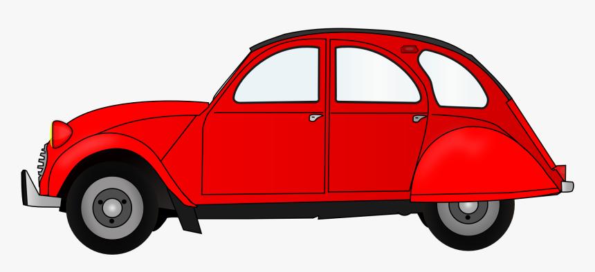 Google Image Result For Https Www Kindpng Com Picc M 63 633687 Car Profile Clipart Transparent Background Car Clipart Hd Png Red Car Car Clip Art
