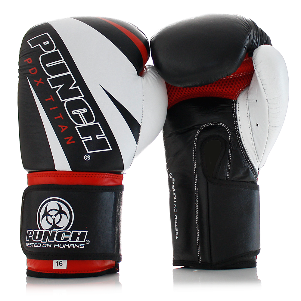 Boxing Gloves Online Usa Punch Equipment Usa Boxing Gloves Boxing Training Gloves Training Gloves