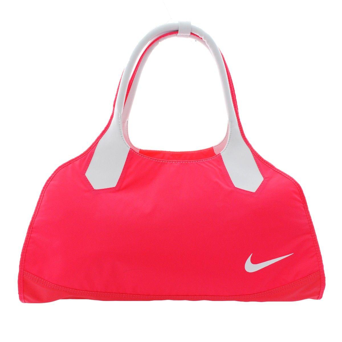 42a26c822df88 Bolsa Nike Feminina en 2019 | Compras eua | Bolsas nike, Nike y Bolsas