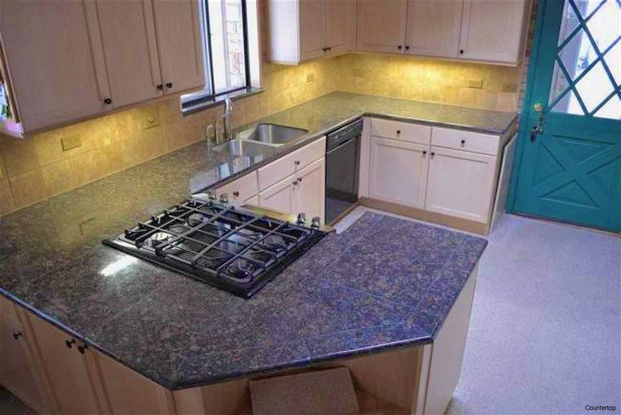 Beau 77+ Granite Countertops Colorado Springs   Kitchen Cabinets Storage Ideas  Check More At Http: