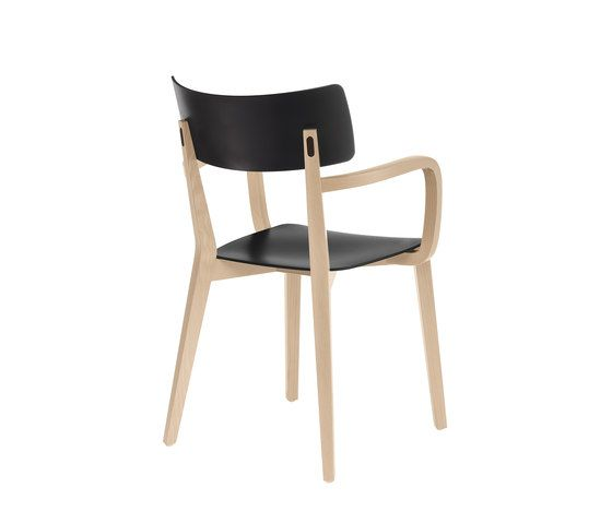 Chairs Seating Due Brunner Wolfgang C R Mezger Check It