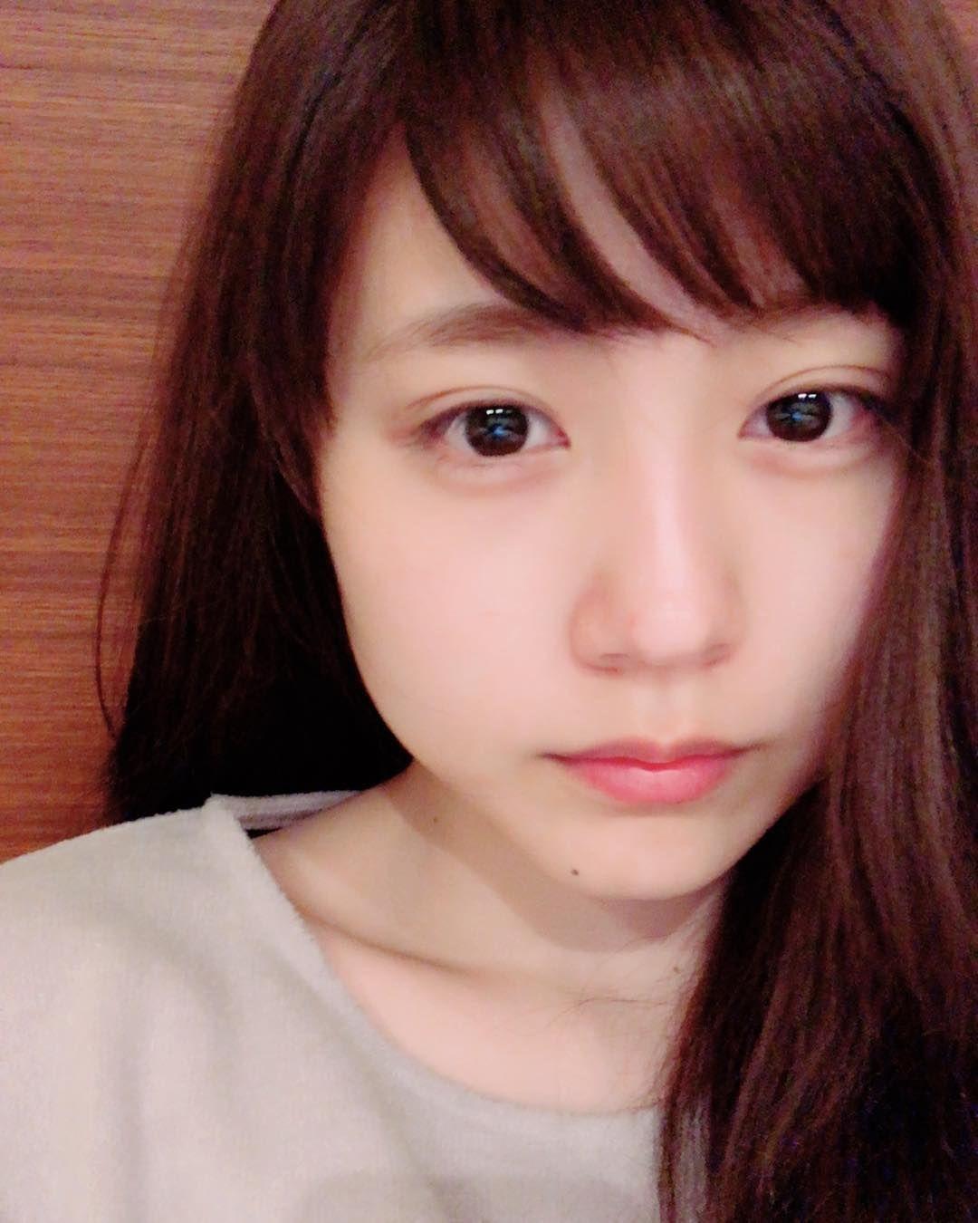 kasumi arimura メイクアップ いいね!19.4千件、コメント326件 ― kasumi arimura 有村架