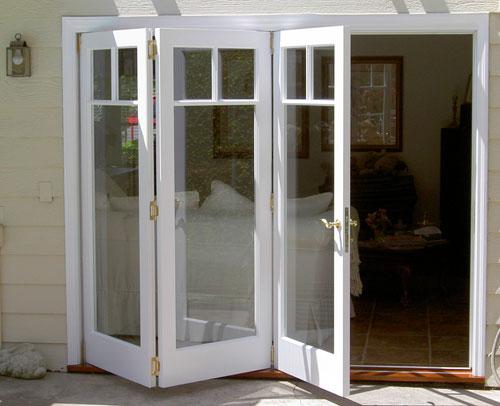 Bi Fold Patio Doors Folding Patio Doors Bifold Patio Doors