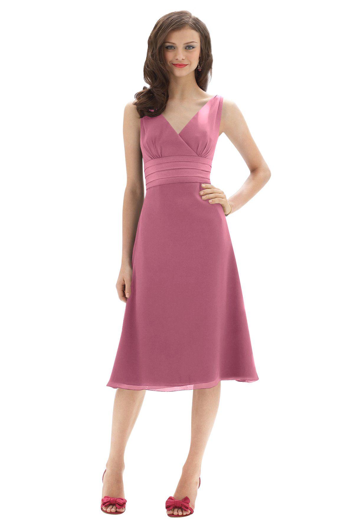 Wtoo 519 Bridesmaid Dress   Weddington Way $196   Dn   Pinterest   Combi