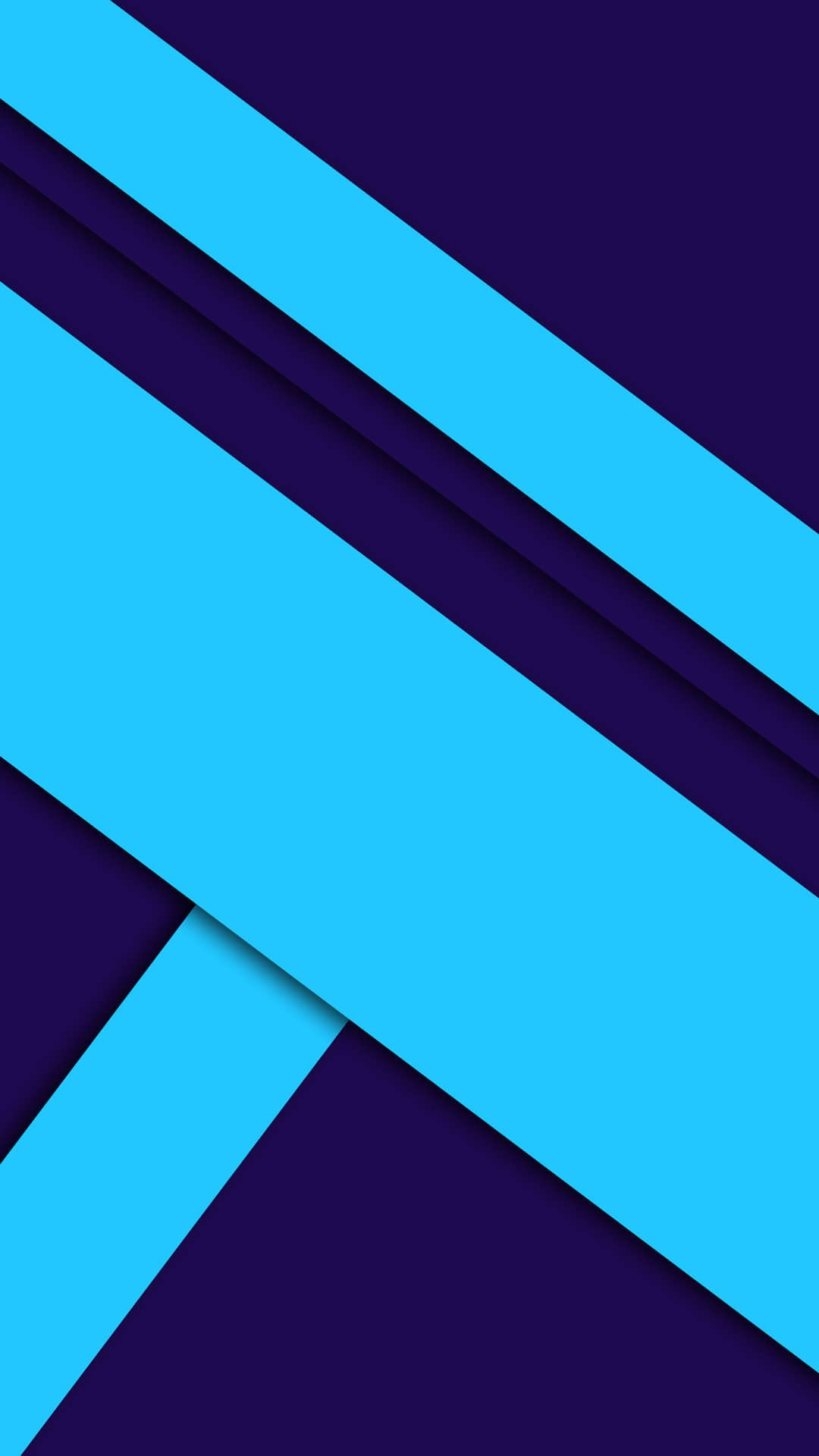 Pin by christina on material design material design - Material design mobile wallpaper ...