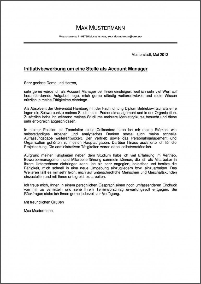 Einladung für visum nach deutschland duisburg die einladung nach deutschland dokumente für einladung nach deutschland einladung
