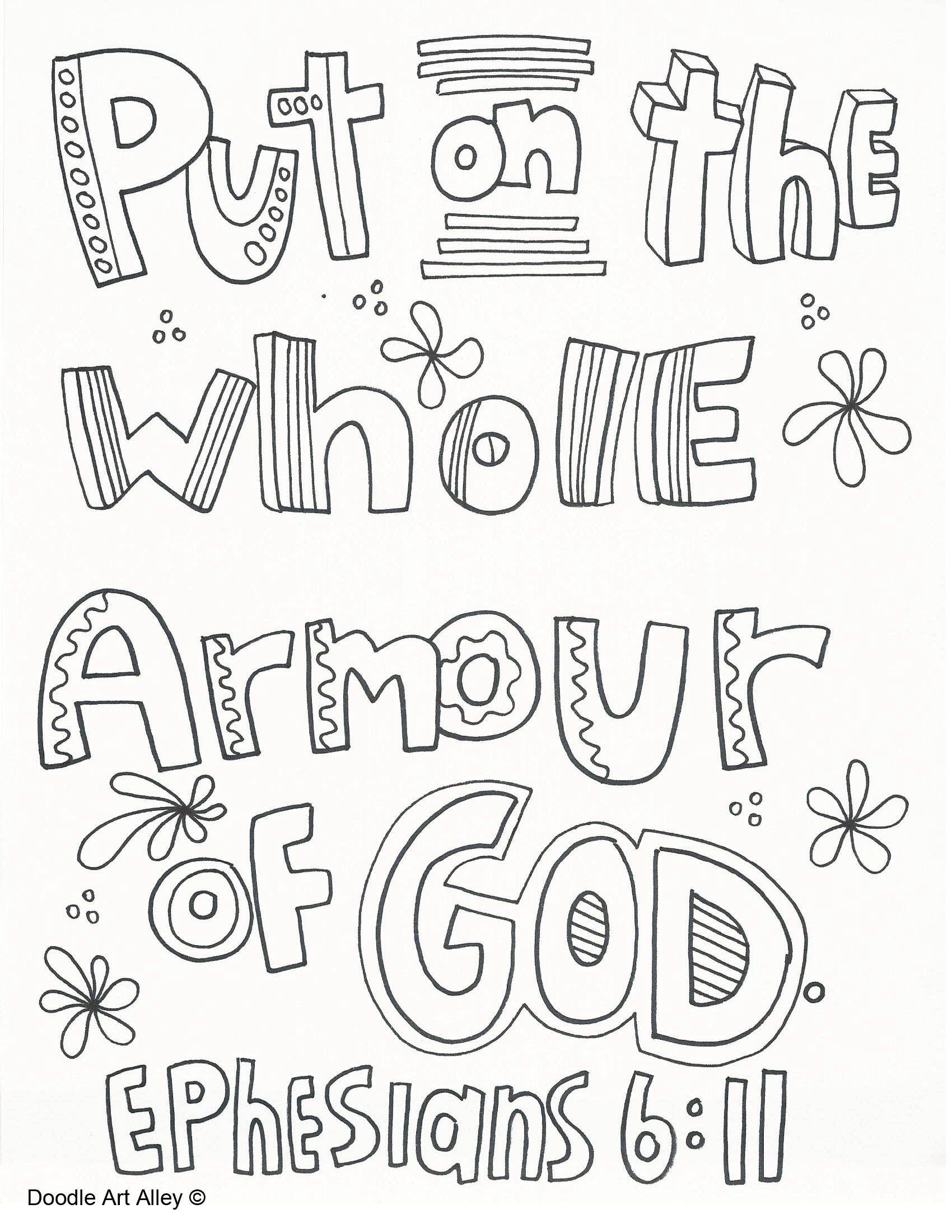 The Christmas Angel Blog Teaching The Armor Of God