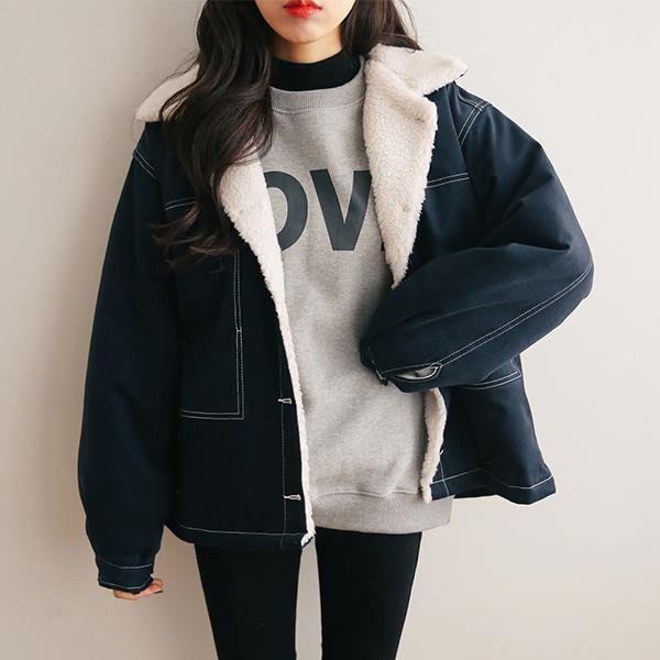 korean twin fashion winter fashion fashion outfits. Black Bedroom Furniture Sets. Home Design Ideas