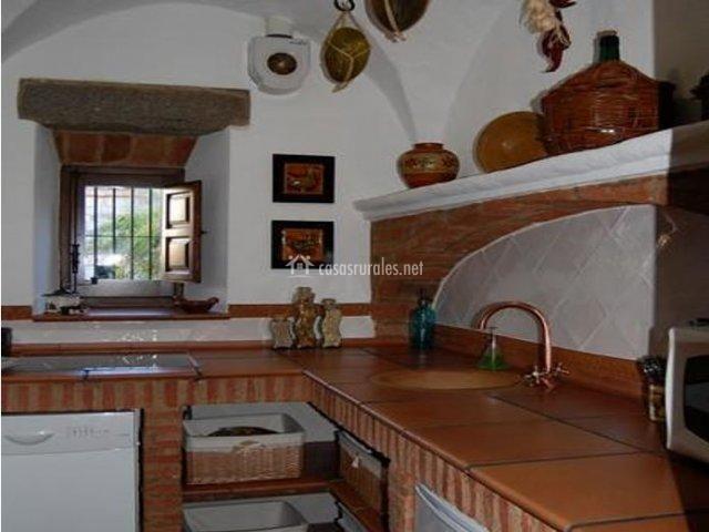 Resultado de imagen de interiores de casas rurales - Ideas para casas rurales ...