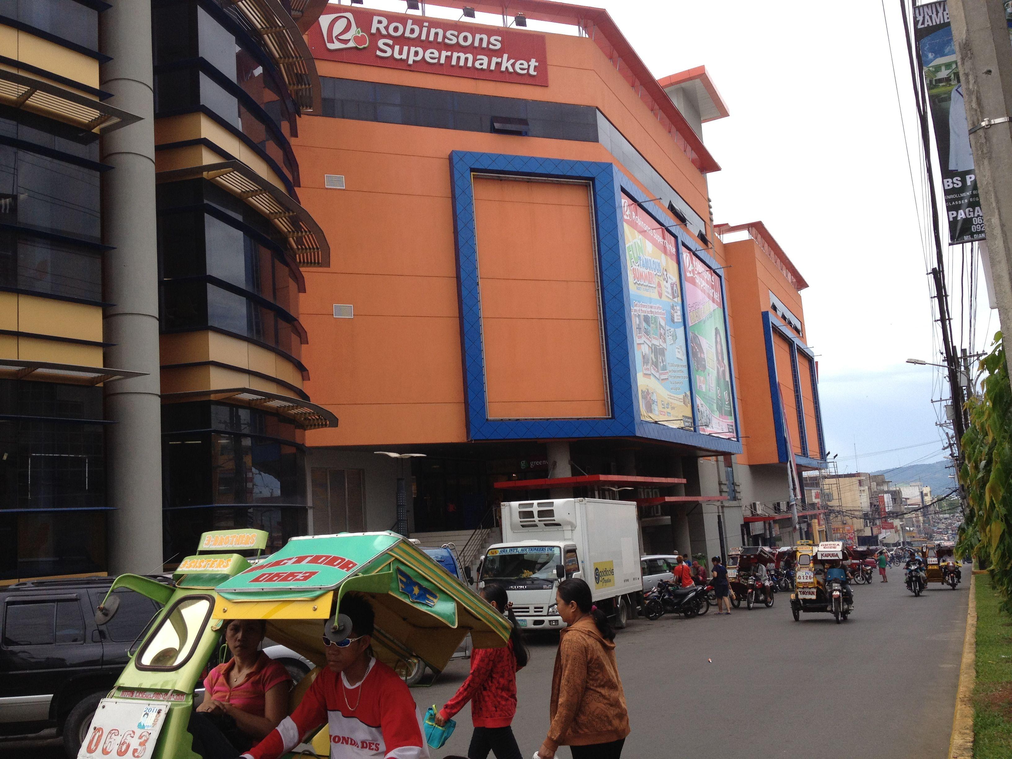 pagadian zamboanga del sur philippinen