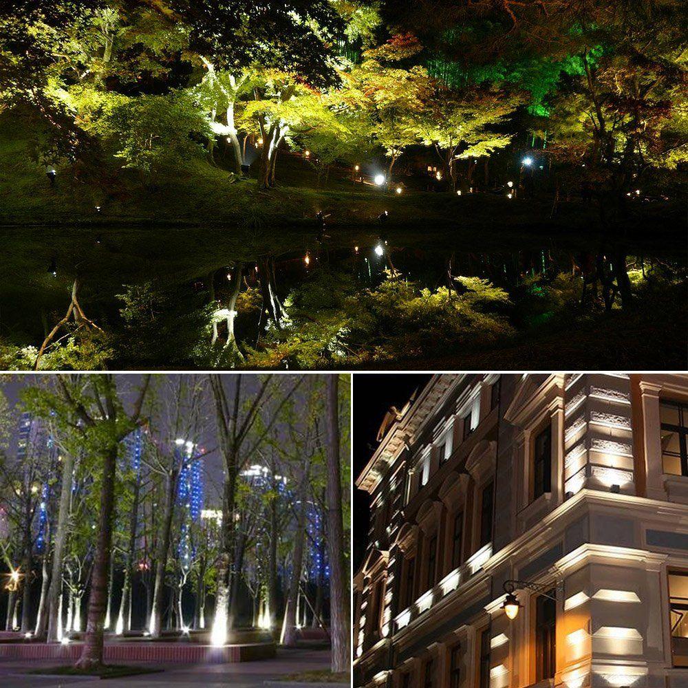 22 best 12v garden lights ideas