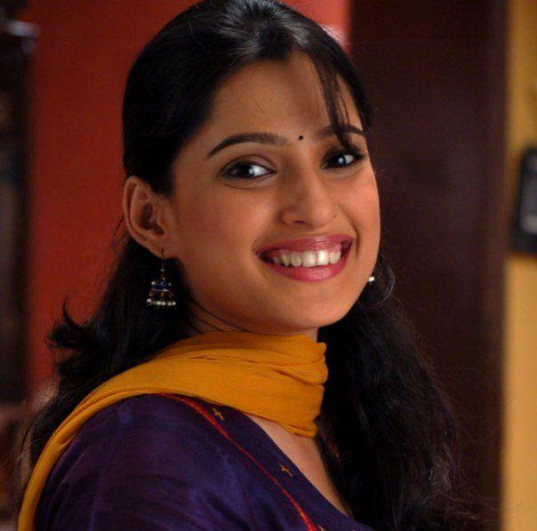 priya bapat movies