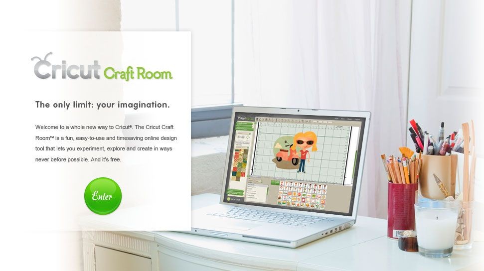 Important News For Cricut Craft Room Users Cricut Crafts Cricut Craft Room Crafts