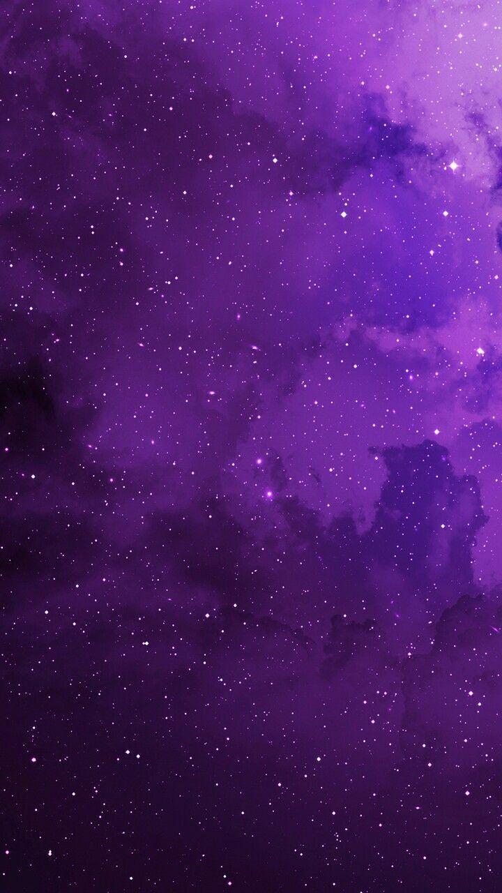 Resultado de imagen para purple tumblr background ...