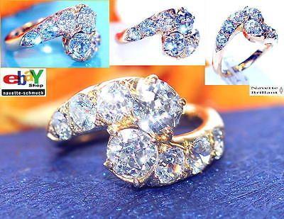 Second Hand wertvoller exclusiver antiker 4,26ct Diamant 750er (18kt) Goldring Wert 21.900 € apanadodesign Artikelnummer:Auktion 1592 Diamant Goldring Antik | Als Favorit speichern | Newsletter abonniereneBay ShopKaufabwicklungVersandWiderruf/... Mehr gibt es auf http://www.gebrauchtplatz.de/produkt/wertvoller-exclusiver-antiker-426ct-diamant-750er-18kt-goldring-wert-21-900-e/