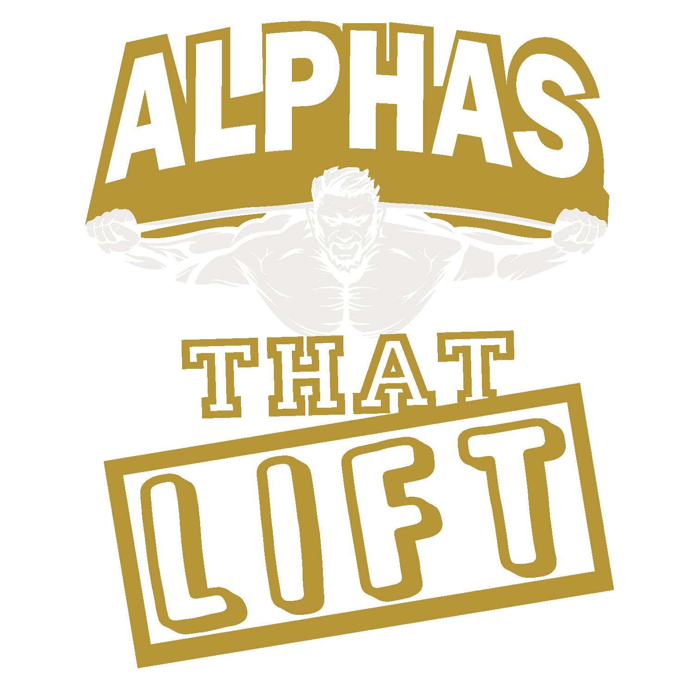Alpha Phi Alpha Fraternity Svg Alpha Phi Alpha Svg Sorority Svg Aka Sorority Gift Alpha Phi Alpha S Aka Sorority Gifts Alpha Gift Alpha Phi Alpha Fraternity