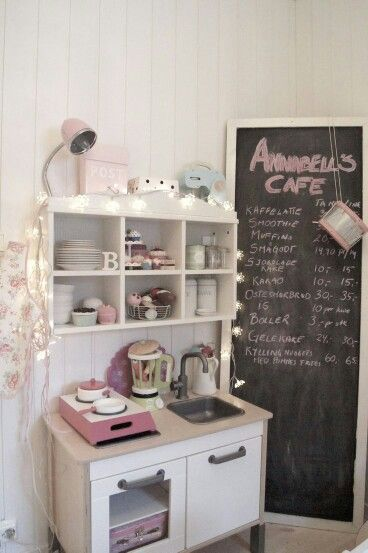 Pin by Lulu R-Marshall on Kids room Pinterest Kids rooms and Room