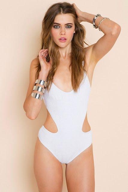 Beyonce nude anal sex
