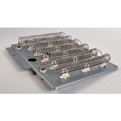 Admiral Dryer Heating Element 503978 Ad By Admiral 31 50