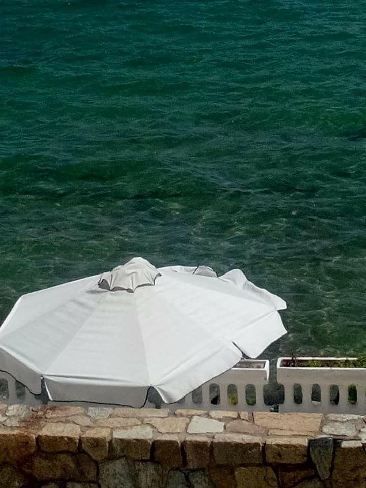 Sidi salem ,bizerte,Tunisia