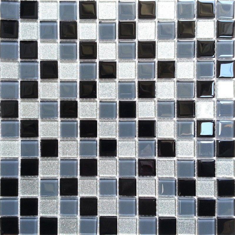 Mosaique Murale Mosaic Tile Sheets Glass Mosaic Tiles Mosaic Glass