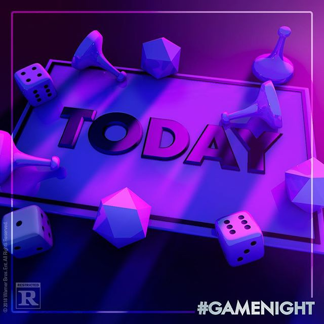 Game Night Maven All The Game Ideas You Need For An Epic Game Night Family Game Night Game Night Family Friendly Games