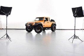 2012 Jeep Wrangler JK-8